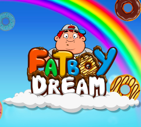 Fatboy Dream Game